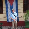 MN Psychologists Visit Cuba:  Learn, Make Friends and Have Adventures